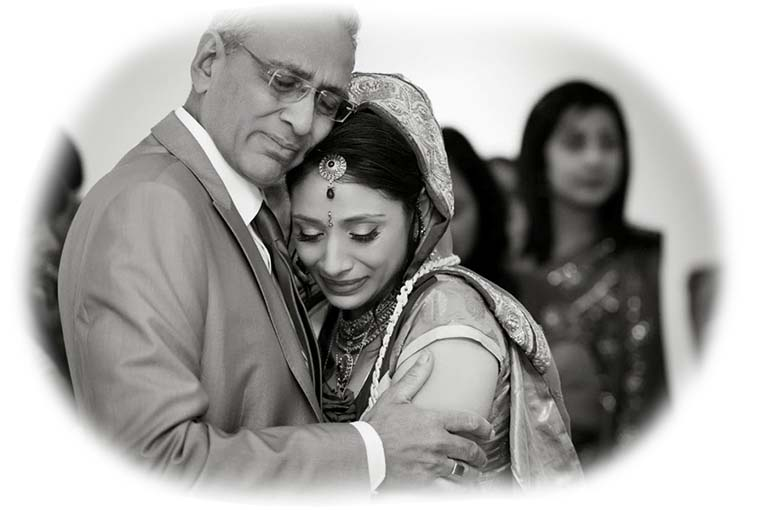 Matrimonial site for Patel Samaj